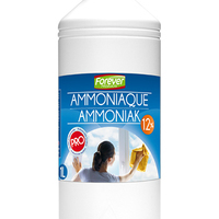 Ammoniaque 12%