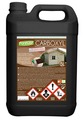 Carboxyl