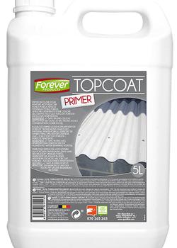 Top coat Primer