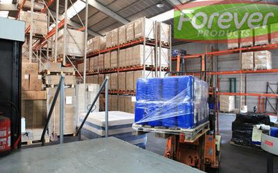 Forever Products - Présentation
