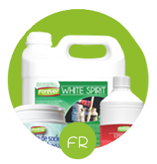 Forever Product - Bienvenue FR
