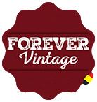 Forever Products - Spécialiste des solutions pour le bricolage, le ménage, la droguerie, etc.
