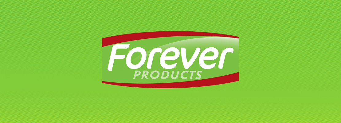 DIY Forever Products