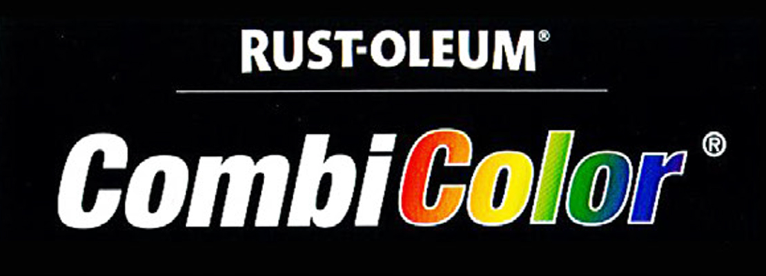 Combicolor Forever Products
