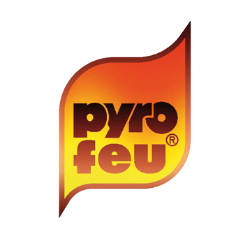 logo PYROFEU